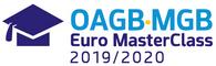 OAGB MGB Masterclass Logo